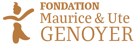 Fondation Maurice & Ute Genoyer